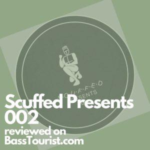 Scuffed Presents 002