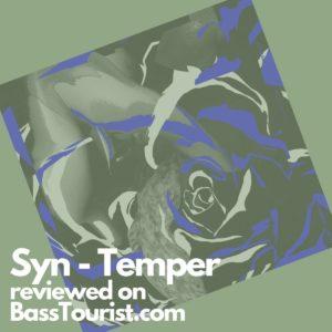 Syn - Temper